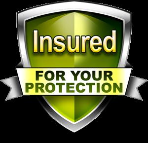 fully insured event medics hertfordshire