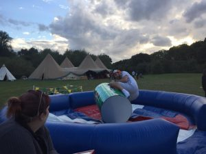 Corporate event first aid services hertfordshire bedfordshire
