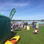 triathlon event first aid services herts beds bucks