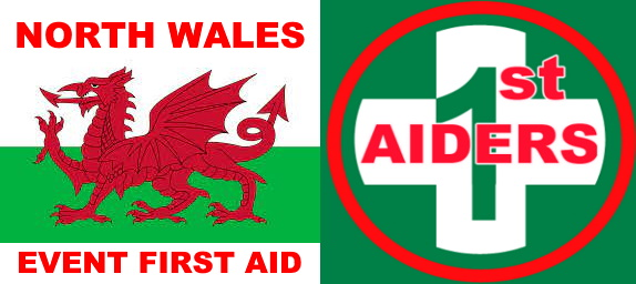 north wales event first aid services