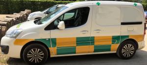 Event First Aid Birmingham